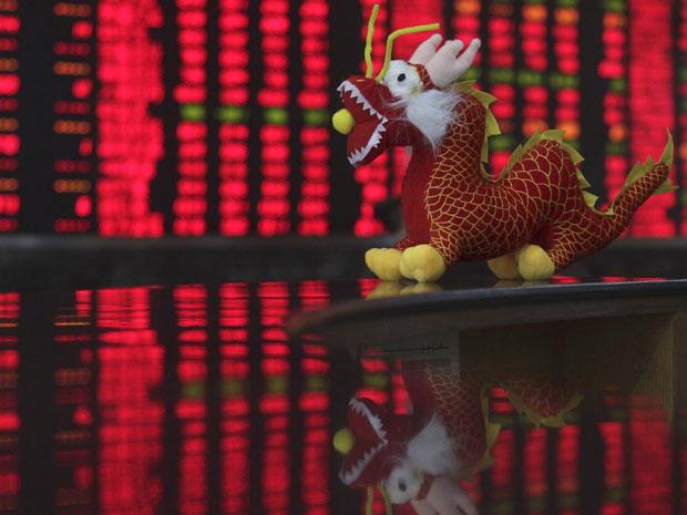 Markets' Start Best In 25 Years